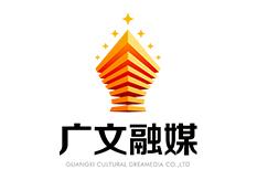 大红鹰论坛高手贴融媒
