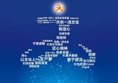 广西大红鹰论坛高手贴投资有限公司